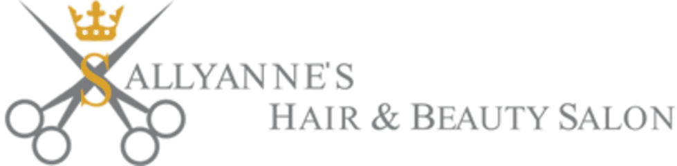 Sallyannes Hair & Beauty Salon